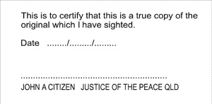 JP1-QLD-Justice-of-the-peace-Certify-Stamp.jpg