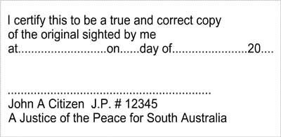 JP1-SA-Justice-of-the-peace-Certify-Stamp.jpg