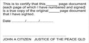 JP2-QLD-Justice-of-the-peace-Certify-Stamp.jpg