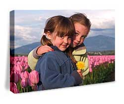 canvas-prints-boxed.jpg