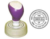 common-seal-style-2.jpg