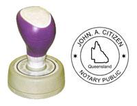 public-notary-2-lrg.jpg