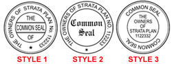 strata-stamps-mixed.jpg