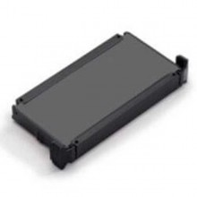 Spare Ink Pad for Trodat 4931 Series Stamp