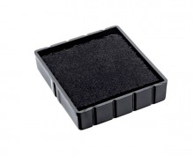 Spare Ink Pad for Printer Q24 Series Stamp