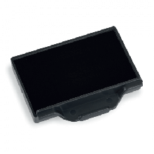 Spare Ink Pad for Trodat 5203 and 5440 Series Stamp