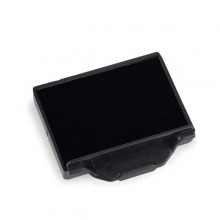 Spare Ink Pad for Trodat 5430 Series Stamp