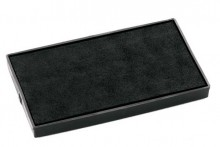 Spare Ink Pad for Printer 60 Series Stamp