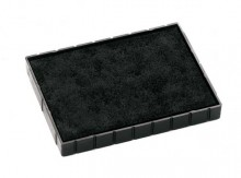Spare Ink Pad for Printer 55 Series Stamp