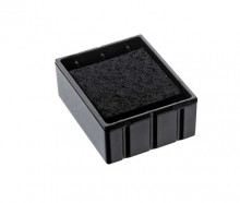 Spare Ink Pad for Colop Q12  Series Stamp