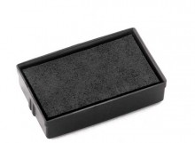 Spare Ink Pad for Printer 10 Series Stamp