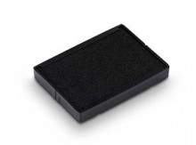 Spare Ink Pad for Trodat 4929 Series Stamp