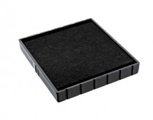 Spare Ink Pad for Printer Q43 Series Stamp