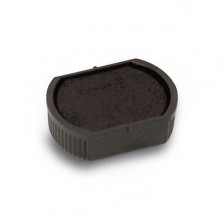 Spare Ink Pad for Printer R17 Series Stamp