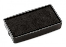 Spare Ink Pad for Printer 20 Series Stamp