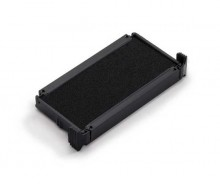 Spare Ink Pad for Trodat 4912 Series Stamp