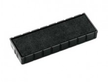 Spare Ink Pad for Printer S120/P
