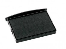 Spare Ink Pad for Printer Classic Line 2600  / 2660 Series Stamp