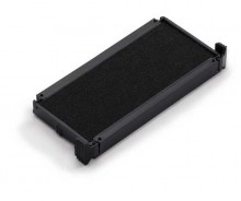 Spare Ink Pad for Trodat 4913 Series Stamp
