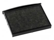 Spare Ink Pad for Printer Classic Line 2800 Series Stamp