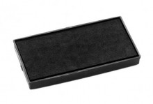 Spare Ink Pad for L 50 - Soft 50 Series Stamp (Old models)