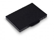Spare Ink Pad for Trodat 5211, 54100 Date Stamp