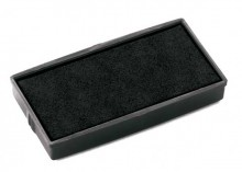 Spare Ink Pad for Printer 30 Series Stamp