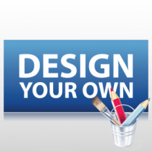 Custom Designed Teachers Stamp