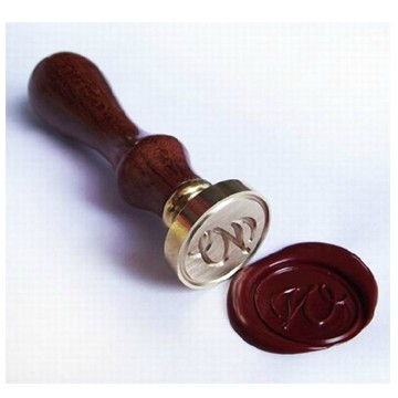 Wax_Seal_Gift_stamp