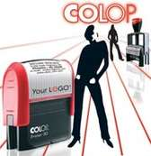 Colop Self Inking