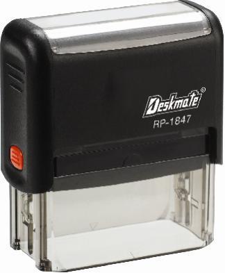 deskmate-rubber-stamp