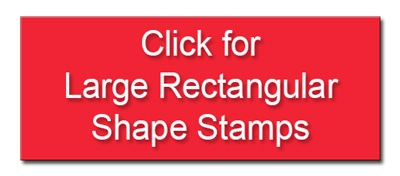 Click to View Large Rectangle Self Inking Rubber Stamps