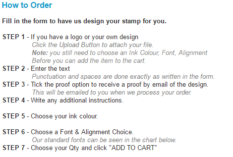orderinstructions.png