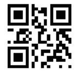 qr-code-stamp.jpg