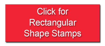 Click to View Rectangle Self Inking Rubber Stamps