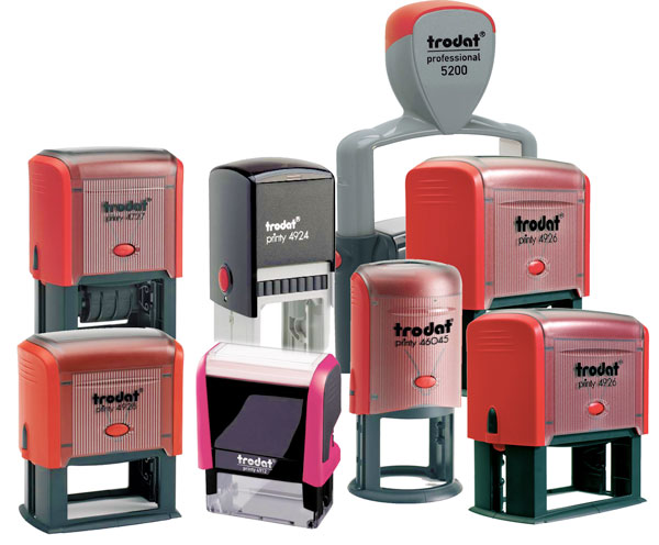 Custom Rubber Stamps Self Inking Rubber Stamps Sydney Melbourne