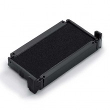 Spare Ink Pad for Trodat 4910 Series Stamp