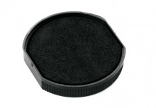 Spare Ink Pad for Printer R24 Series Stamp