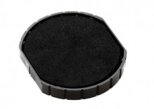 Spare Ink Pad for Printer R40 Series Stamp